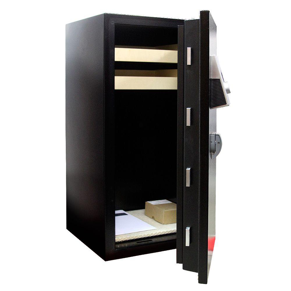 Сейф Kaba Safe Varrit Optima 990