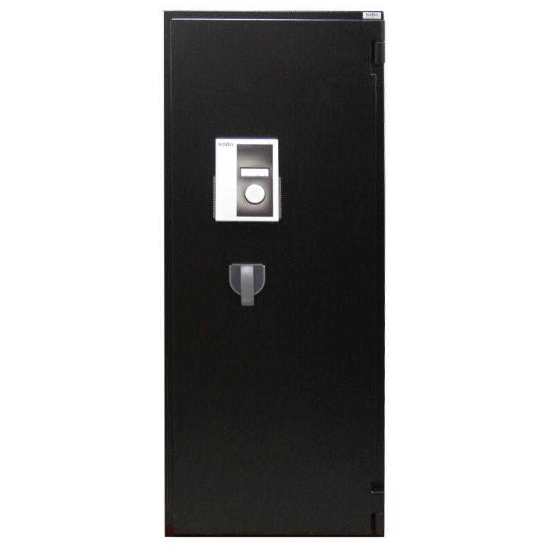 Сейф Kaba Safe Varrit Optima 1260